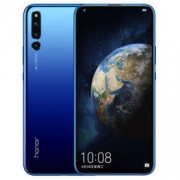 Honor 荣耀 Magic 2 智能手机 渐变蓝 6GB 128GB 2499元
