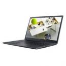 acer 宏碁 墨舞 X520 15.6英寸笔记本(i5-8250U、8GB、256GB、MX130) 3999元3999元
