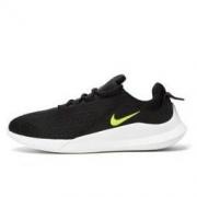NIKE VIALE AA2181 男子运动鞋 299元包邮(需用券)