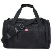 京东PLUS会员:REGIUS SA8819 大容量旅行包+洗漱包 *2件 140.62元包邮(需用券,合70.31元/件)140.62元包邮(需用券,合70.31元/件)