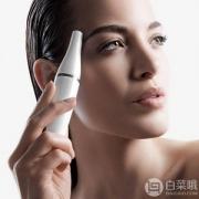 Braun 博朗 FaceSpa 851V 3合1脸部清洁SPA套装