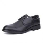 cele 策乐 M9A5B36578 男士休闲皮鞋 69元包邮(双重优惠)69元包邮(双重优惠)