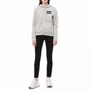 中亚Prime会员:Calvin Klein 女式印 CKJ 001中腰超紧身牛仔裤 *2件 219.26元+19.95元含税直邮约239元219.26元+19.95元含税直邮约239元