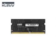 KLEVV 科赋 DDR4 16GB 2666 笔记本内存条 239元包邮