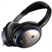 Creative 创新 Aurvana ANC 主动降噪 头戴式耳机 509元包邮