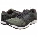New Balance 860v9 男士跑步鞋
