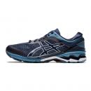 Asics 亚瑟士 Gel-Kayano 26 男士跑步鞋