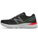 New Balance 880v9 男士复古跑步鞋