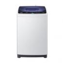 Leader 统帅 @B60M2S 全自动波轮洗衣机 6公斤 749元749元