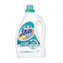 15日0点、88VIP:Attack 洁霸 双重酵素洗衣液 3kg *4件 117.52元包邮(前5分钟,合29.38元/件)¥51