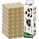 ¥6.9 纸巾卷纸无芯厕纸 14卷¥7