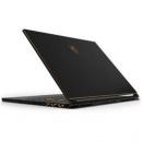 msi 微星 GS65 15.6英寸游戏笔记本(i7-8750H、16GB、512GB、GTX1060)黑 9599元9599元