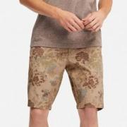 19日0点:UNIQLO 优衣库 415551 男装全棉中裤