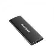 HIKVISION海康威视T200N系列Type-CUSB3.1移动固态硬盘512GB
