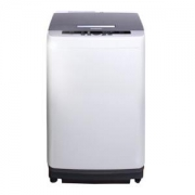 历史低价:Panasonic 松下 XQB80-Q58T2F 8公斤波轮洗衣机