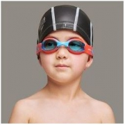 SPEEDO 速比涛 海洋Q队 812115D449 儿童泳镜 89元,可低至44.5元