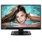 17日0点:ViewSonic 优派 VA2349S 23英寸 IPS显示器(1920×1080、72%NTSC) 599元包邮