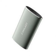 Teclast 台电 S30系列 移动固态硬盘 128GB 169.9元包邮169.9元包邮