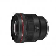 极致光学,人像镜皇!Canon 佳能 RF 85mm f/1.2L USM 镜头评测
