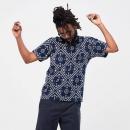 19日0点:UNIQLO 优衣库 420403 男装/女装 (UT)PIXARVacation 印花T恤(短袖)59元包邮