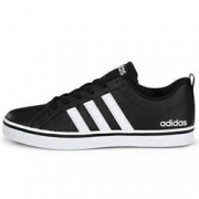 adidas 阿迪达斯 NEO VS PACE B74494 男子休闲鞋