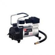 FS fs-1 车载充气泵 单缸 29.9元包邮(需用券)