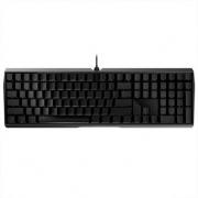 CHERRY 樱桃 MX BOARD 3.0S 机械键盘开箱