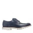 ROCKPORT 乐步 Sharp & Ready 男士尖头皮鞋 *2件 62.58英镑约¥537含税包直邮(合268.5元/件)62.58英镑约¥537含税包直邮(合268.5元/件)