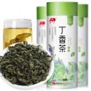 敖东药业 丁香茶养胃茶50g 券后¥19.9¥20