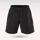 DECATHLON 迪卡侬 100系列 男士运动短裤29.9元包邮