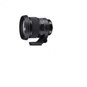 SIGMA 适马 105mm F1.4 DG HSM Art 中长焦定焦镜头 8799元包邮8799元包邮