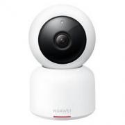 HUAWEI 华为 CV70 安居智能摄像机 360度全景云台版1080P 259元