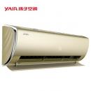 YAIR 扬子 KFRd-35GW/(35V5912)aBp2-A1 1.5匹 变频 壁挂式空调 2099元包邮(下单立减)¥2099