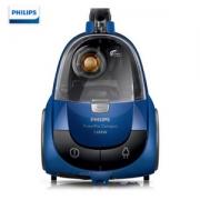 Philips 飞利浦 FC8471/81 无尘袋吸尘器新低299元包邮(需领券)