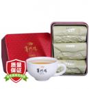 八马茶业 赛珍珠1000 浓香型安溪铁观音 25gx2件双重优惠50元