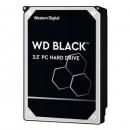 PrimeDay特价,Western Digital 西部数据 黑盘 WD6003FZBX 台式机械硬盘6TB1239.04元