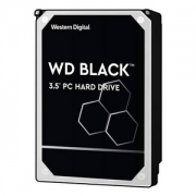 PrimeDay特价,Western Digital 西部数据 黑盘 WD6003FZBX 台式机械硬盘6TB