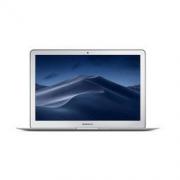 Apple MacBook Air 13.3英寸 i5处理器 8GB 128GB SSD 银色 笔记本电脑 超薄本 5588元包邮