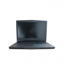 Dell 戴尔 Alienware 17 R5 笔记本电脑( i7-8750HK/GTX 1070 8G显卡/16G/ 1TB)