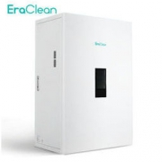 EraClean Fresh mini1 DX300-FM01 新风机 3979元包邮(满减)