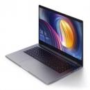 MI 小米 笔记本Pro 2019新款 15.6英寸 笔记本电脑(i7-8550U、16GB、256GB、MX250)6599元包邮