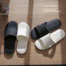 merdor EVA 中性款软底拖鞋 17.9元(需用券)¥18