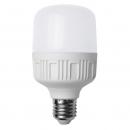 欢喜 E27 LED灯泡 5w 暖黄/白 1.9元包邮¥2