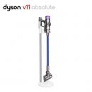 Dyson 戴森 V11 ABSOLUTE 智能无绳吸尘器+ V11 Dok 免打孔充电支架