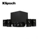 Klipsch 杰士 HDT600 5.1声道家庭影院组合套装 2699元包邮2699元包邮