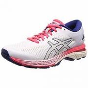 中亚Prime会员、限尺码: ASICS 亚瑟士 GEL-KAYANO 25 女款跑步鞋 527.17元+48元含税直邮约575元527.17元+48元含税直邮约575元