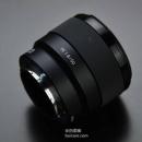 PRIMEDAY特价,SONY 索尼 FE 50mm F1.8 标准定焦镜头1019.91元