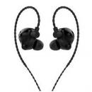 VSONIC 威索尼可 冰山 VS3 入耳式耳机 299元包邮299元包邮