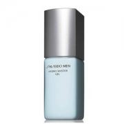Shiseido 资生堂 Hydro Master Gel 男士清爽保湿啫喱75ml  £21.84