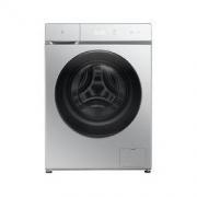 MIJIA 米家 XHQG100MJ02 互联网洗烘一体机 1S 10KG 2499元包邮2499元包邮
